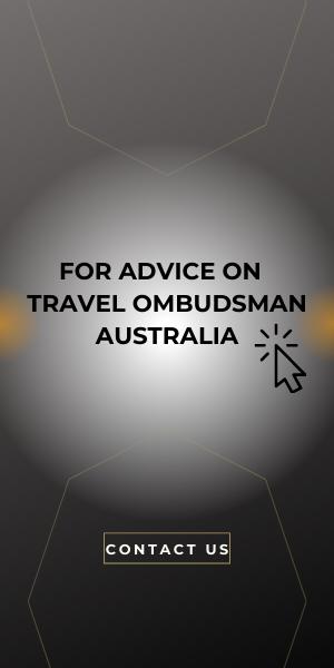 travel ombudsman australia